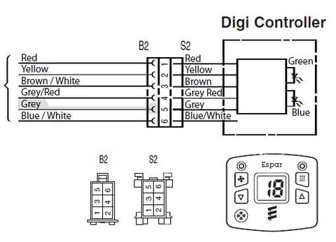 E46 Ignition Wiring Diagram also Grid Tie Solar Wiring Diagram also 7 Pin Trailer Socket Wiring Diagram likewise Wiring Diagram Dol Starter moreover Fj Cruiser Interior Fuse Box Cover P 4512. on caravan wiring diagram australia